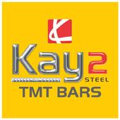 Kay2 Steel icon