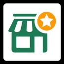 Jumia Market: Sell & Buy APK