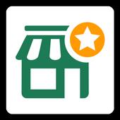 Jumia Market: Sell & Buy icon