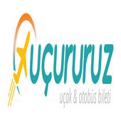 UÇURURUZ icon