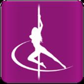 World of Pole icon