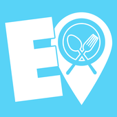 Eating Out - Restaurant Picker icon