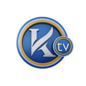 Ktv Global icon