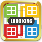 The Guide Ludo King Master icon