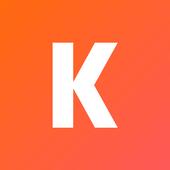 KAYAK: vuelos, hoteles y más icono