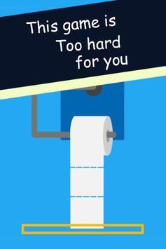 Paper Towel apk screenshot