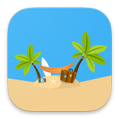 Vacation Ideas & Packages icon