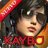 MobileCombat Para Kaybo-icoon