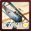 Icona WW1 Airwar para KAYBO