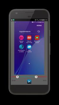 Ekran Kaydedici Pro plus Türkçe apk screenshot