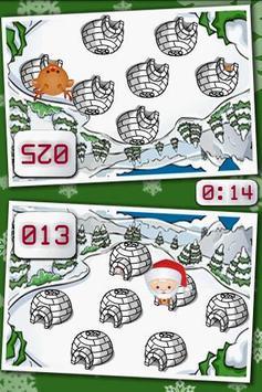 ArmaBoing Christmas Edition v2 apk screenshot