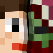 Addons for Minecraft icon