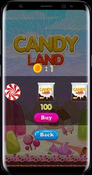 Candy Land screenshot 3