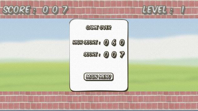 Gravity Play screenshot 4