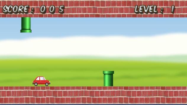 Gravity Play screenshot 2
