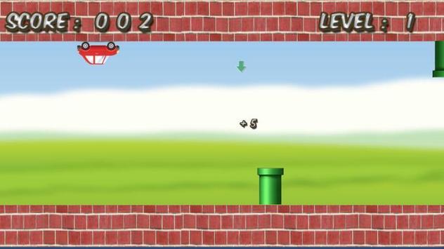 Gravity Play screenshot 3