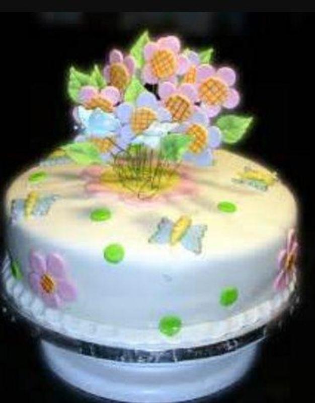 Happy Birthday Cake Designs Screenshot 20