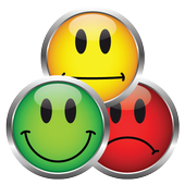 Mood Race icon