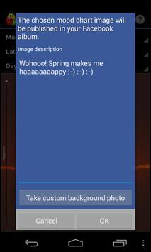 Mood Race apk screenshot
