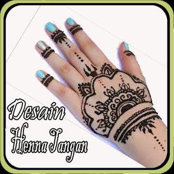 Desain Henna Tangan For Android Apk Download