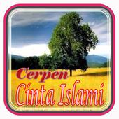 Cerpen Cinta Islami icon
