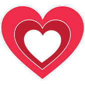 About Love icon