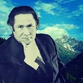Мұқағали Мақатаев icon