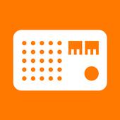 Kazakhstan Online Radio icon