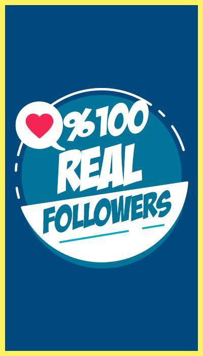 Big King Followers and Like for Android - APK Download