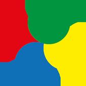 Renkli Bloklar icon