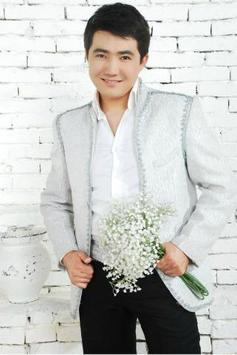 Талгат Жорабаев  - Казакша андер - Казахские песни poster