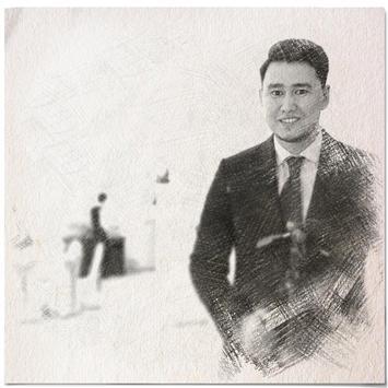 Жахан Утаргалиев apk screenshot