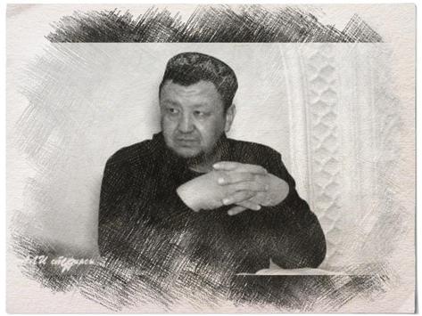 Абдугаппар Сманов  - Казакша уагыз screenshot 2