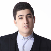 Абдижаппар Алкожа  Казакша андер  Казахские песни icon