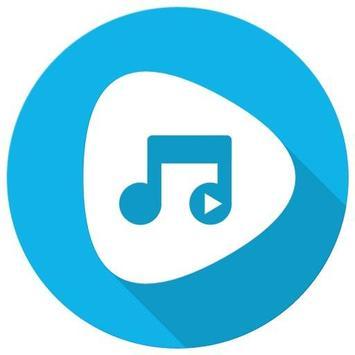 Казахские песни - Казакша музыка - Казакша Андер screenshot 2
