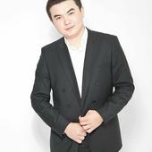 Алихан Дуйсенбай  - Казакша андер  Казахские песни icon