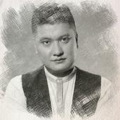 Алтынбек Ташимбетов Казакша андер  Казахские песни icon