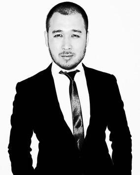 Аскар Жайлаубаев   Казакша андер  Казахские песни apk screenshot