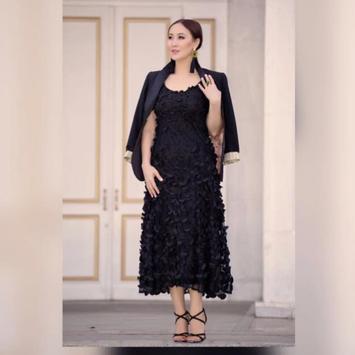 Гулнур Оразымбетова - Казакша ан  Казахская песня apk screenshot