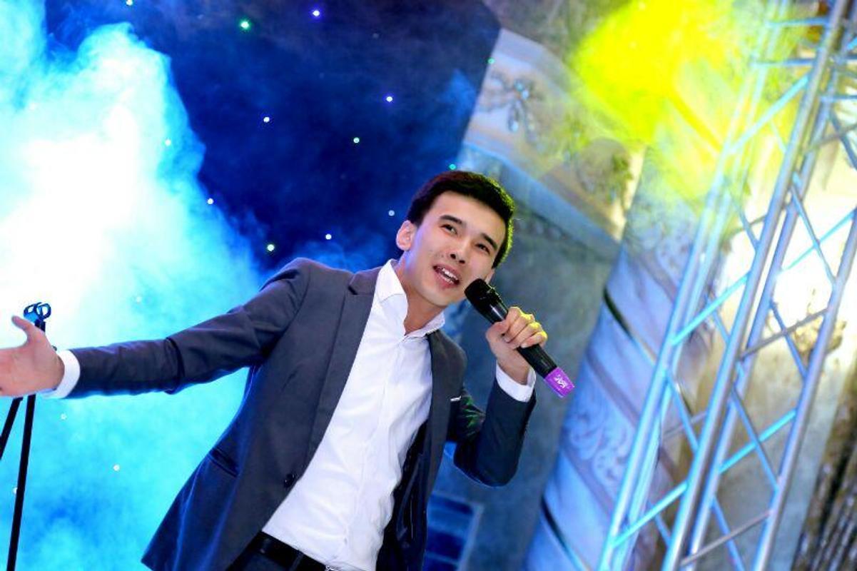 КАЗАХСТАНСКИЕ ПЕСНИ 2015 ПОСЛЕДНИЕ ДОБАВЛЕННЫЕ СКАЧАТЬ БЕСПЛАТНО