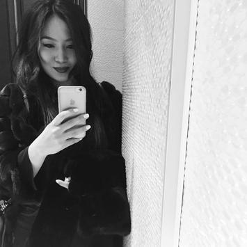 Динара Кырыкбаева   Казакша андер  Казахские песни apk screenshot