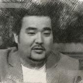 Мурат Кожа icon