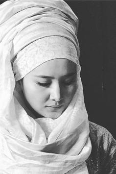 Салтанат Бакаева  - Казакша андер  Казахские песни poster