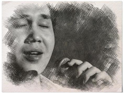 Шокан Уалихан  - Казакша андер - Казахские песни screenshot 2