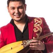 Шахаризат Сейдахмет  Казакша андер Казахские песни icon