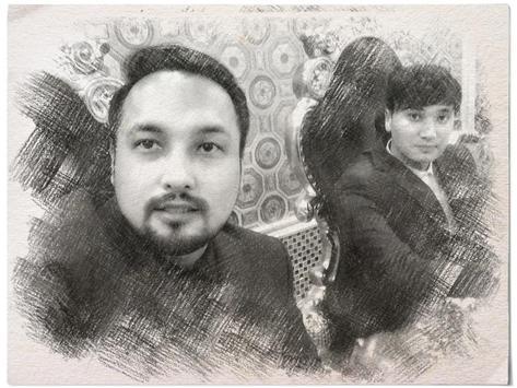 Ержан Шах  - Казакша андер - Казахские песни apk screenshot