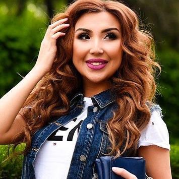 Сиви Махмуди - Казакша андер - Казахские песни apk screenshot