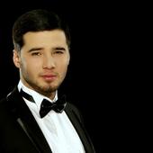 Султан Ахмет - Казакша андер - Казахские песни icon