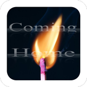 Coming Home icon