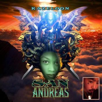 KazeLoon It's My Url's poster